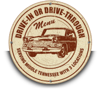 Check Our Stroud's Menu, Serving Middle Tennessee With 3 Locations.